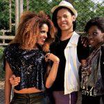 Estilistas negros ganham espaço no mundo da moda