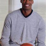 1º atleta da NBA a assumir a homossexualidade