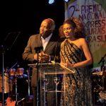2º Prêmio Nacional de Expressões Culturais Afro-brasileiras