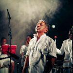 A Orkestra Rumpilezz e a música afro-brasileira