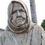 CONHEÇA A HISTÓRIA DA BEATA NHÁ CHICA
