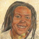 A carreira da cantora pernambucana Isaar França
