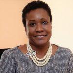 Entrevista com a embaixadora da Jamaica no Brasil