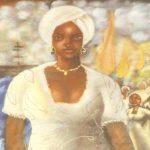 A história de Maria Felipa