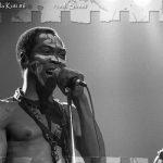 A origem do Afrobeat