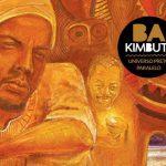 A poesia urbana de Ba Kimbuta