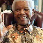 A VIDA POLÍTICA DE NELSON MANDELA – PARTE 1