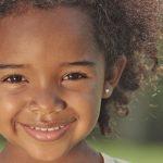 Valorização da beleza negra