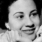 Biografia de Dolores Duran