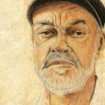 Conheça o cantor Erasto Vasconcelos