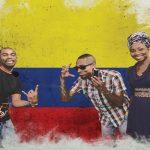 Conheça o hip-hop colombiano