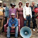 Conheça os ritmos do Congo