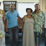 Conselho de Participação e Desenvolvimento da Comunidade Negra