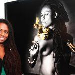 Exposição Beleza Afro-Brasileira