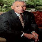 Entrevista com Charles Bolden, o homem da NASA