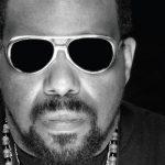 Afrika Bambaataa e a origem do hip-hop