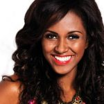 Etapas do concurso Miss Brasil