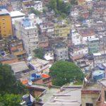 A maior favela do Brasil