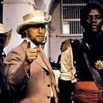 Filme de Marlon Brando sobre a história do Haiti