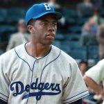 Filme sobre o racismo nos EUA
