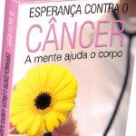 Esperança contra o câncer