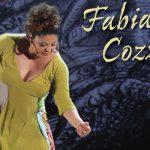 Novo DVD de Fabiana Cozza
