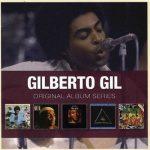 O melhor de Gilberto Gil