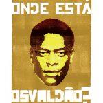 O negro na ditadura militar