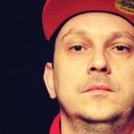 Os caminhos do hip-hop