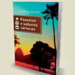 PASSEIOS E COMIDAS DO RIO DE JANEIRO