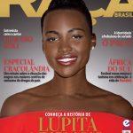 Revista Raça Brasil Edição 192