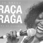 CD em homenagem ao sambista Candeia