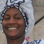 Entrevista exclusiva com a primeira vice-prefeita negra da Bahia