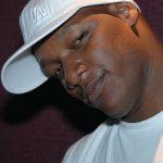 Zezão promove eventos de Black Music