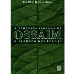 A FLORESTA SAGRADA DE OSSAIM