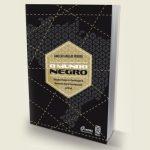 A ORGANIZAÇÃO DO MOVIMENTO NEGRO BRASILEIRO