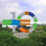 A PARTICIPAÇÃO DO NEGRO NA CONSTRUÇÃO DE SÃO PAULO
