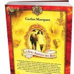 HISTÓRIAS DE CARLOS MARQUES