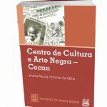 CENTRO DE CULTURA E ARTE NEGRA