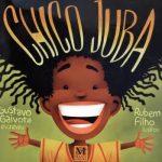 CHICO JUBA
