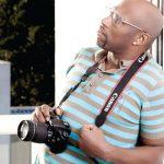 CARREIRA DO FOTÓGRAFO ALEX PIRES