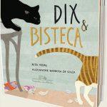 DIX E BISTECA