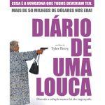 ENREDO DO FILME DIÁRIO DE UMA LOUCA