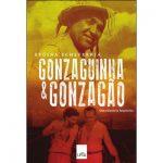 LIVRO SOBRE A RELAÇÃO DE GONZAGÃO E GONZAGUINHA