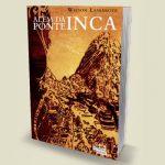 ROMANCE SOBRE A CIVILIZAÇÃO INCA