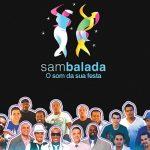 SAMBALADA