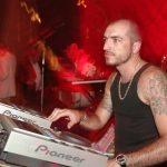 Morre Alex Cecci, DJ que popularizou samba-rock em boate