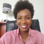 Casamento na África, ou melhor na República Democrática do Congo