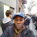 Homem negro é assassinado por ódio racial em Manhattan