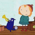 10 desenhos infantis que promovem a igualdade, por Paola Rodrigues